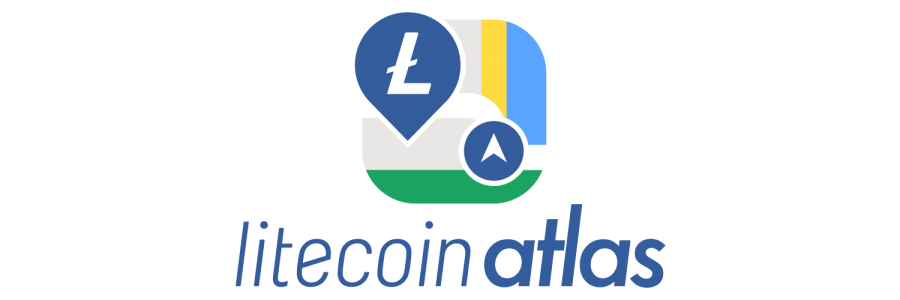 litecoin-atlas